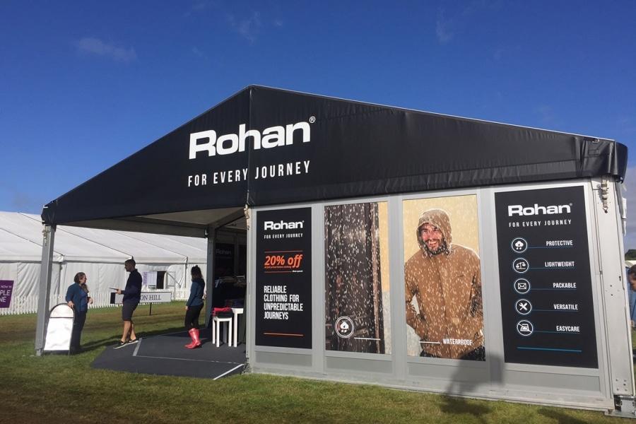 rohan-1