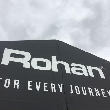 rohan-4