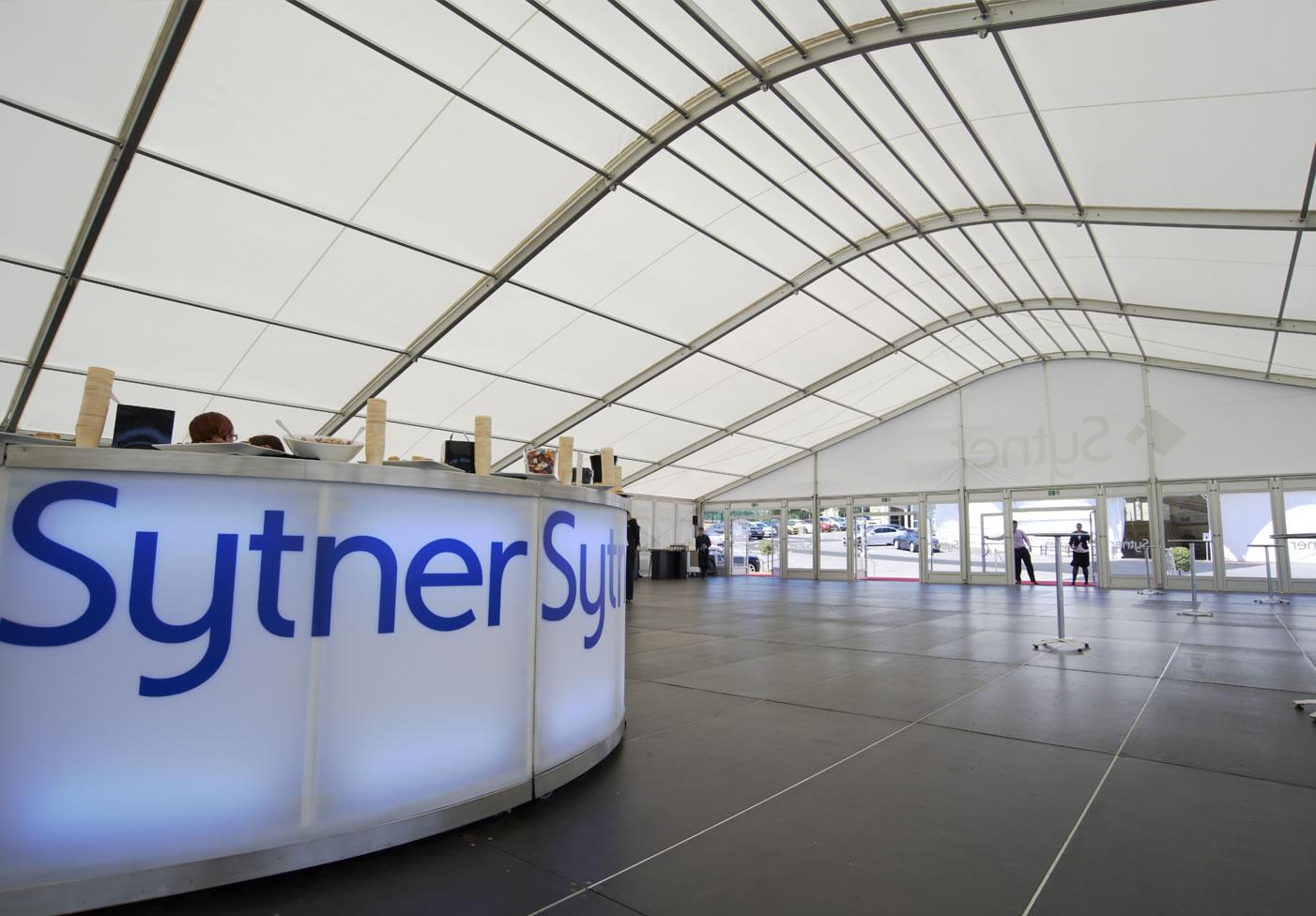 sytner-3