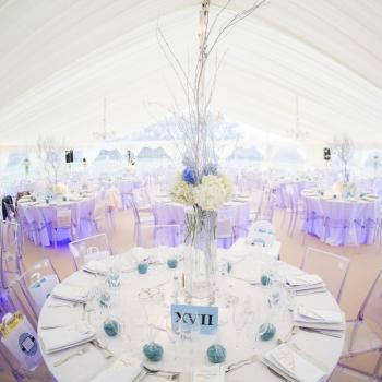 tarroni-wedding-4