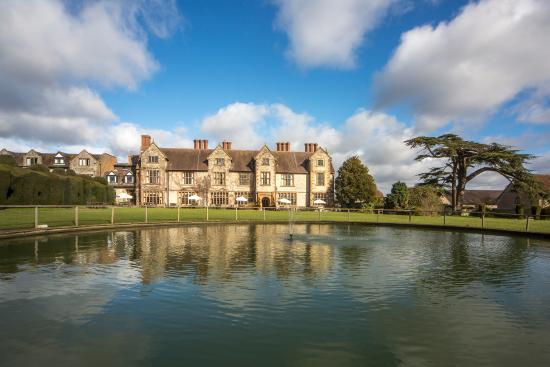 the-billesley-manor-hotel