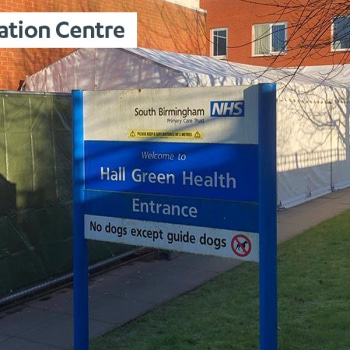 vaccination-centre-1