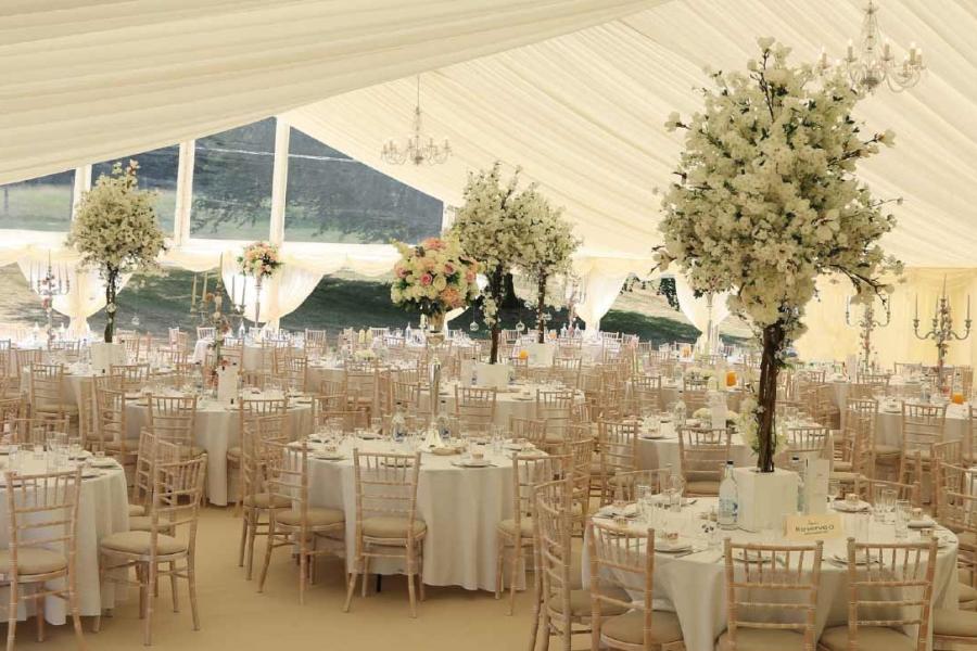wedding-showcase-header